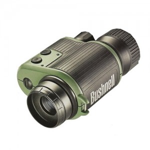 Bushnell Nightwatch 2x24mm 260224