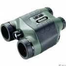 Bushnell Nighwatch 2.5x42mm 260400