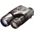 Bushnell Stealthview 5x42mm 260542