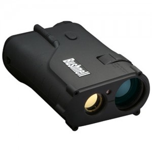 Bushnell Stealthview II 3x32mm Digital Color 260332
