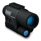 Bushnell Equinox 3x30mm 260330
