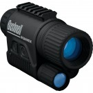 Bushnell Equinox 2x28mm 260228