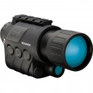 Bushnell Equinox 6x50mm 260650