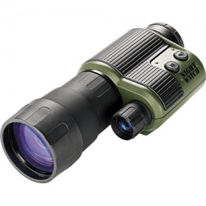 Bushnell Nightwatch 4x50mm 264051